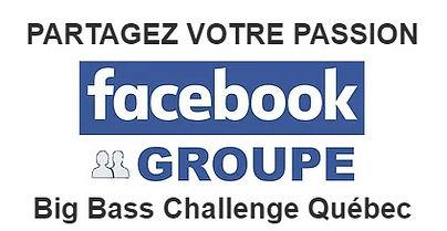 FB Adresse Groupe 01.jpg