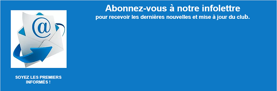 2021 courrier.png