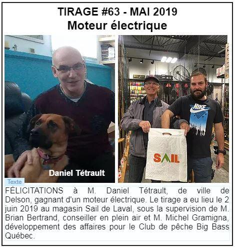 2019_05_tir_Moteur_électrique_05.JPG