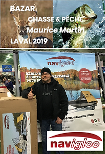 2019 Laval gagnant Navigloo.png
