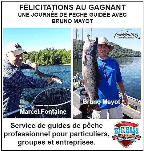 2019 tir Marcel Fontaine 02.JPG