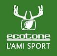 ecotone l'ami sport 2.png