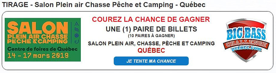2019_Québec_Tirage_02.JPG