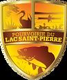 Pourvoirie Lac St-Pierre.png