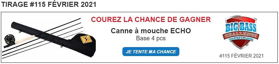 2021 02 Tir Canne mouchel 02.jpg