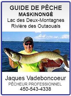 2019 Jacques Vadeboncoeur 02.JPG