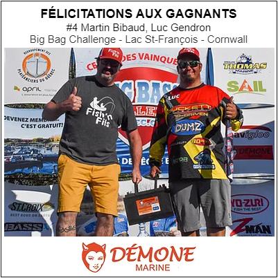 2020_Gagnant_St-François_Demone_02.png