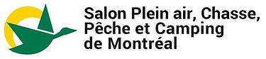 2020_Montréal_01_logo.jpg