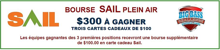 2021 Bourse 02 St-François.png
