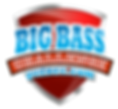Big Bass 04 png.png