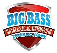 Big Bass 04 png.png