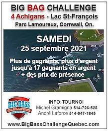 2021 Poster St-François final  03.jpg