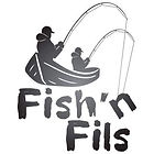 Fish n Fils.jpg