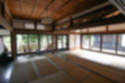 tatamis.jpg