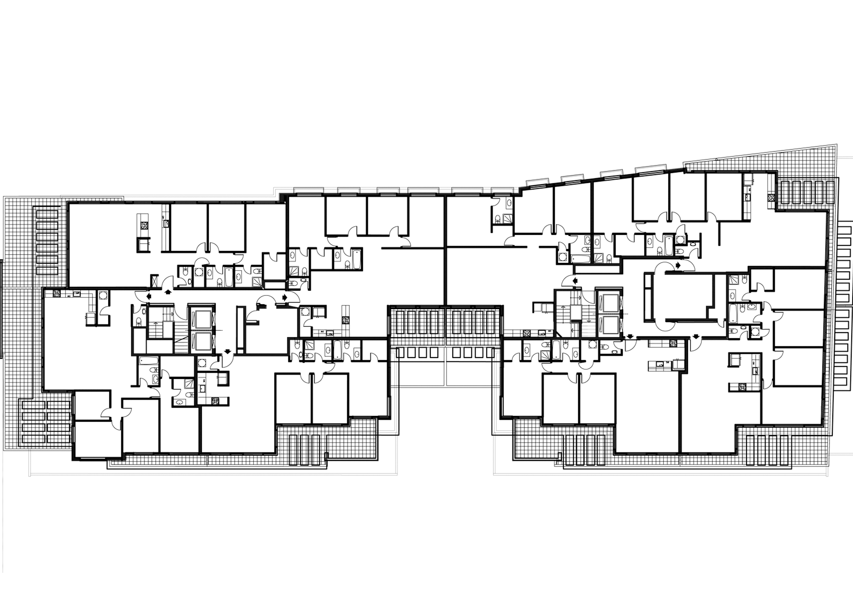Davar House