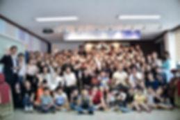 5주년기념예배 단체.jpg
