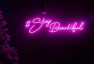 Beauty is a Light in the Heart..jpe