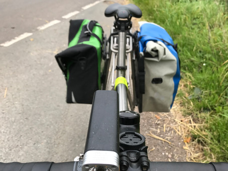 National Standards And Riding