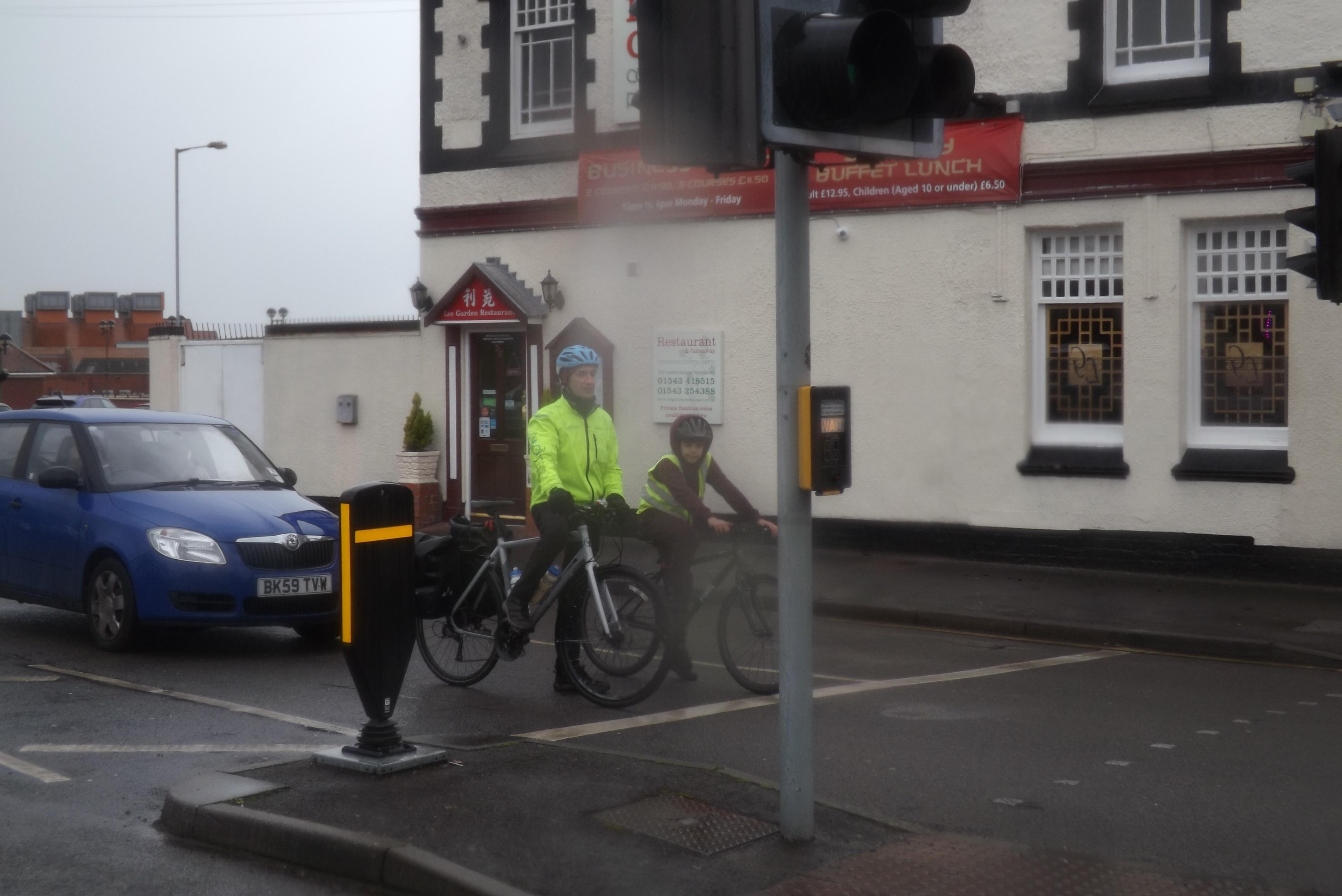 Copy of traffic lights