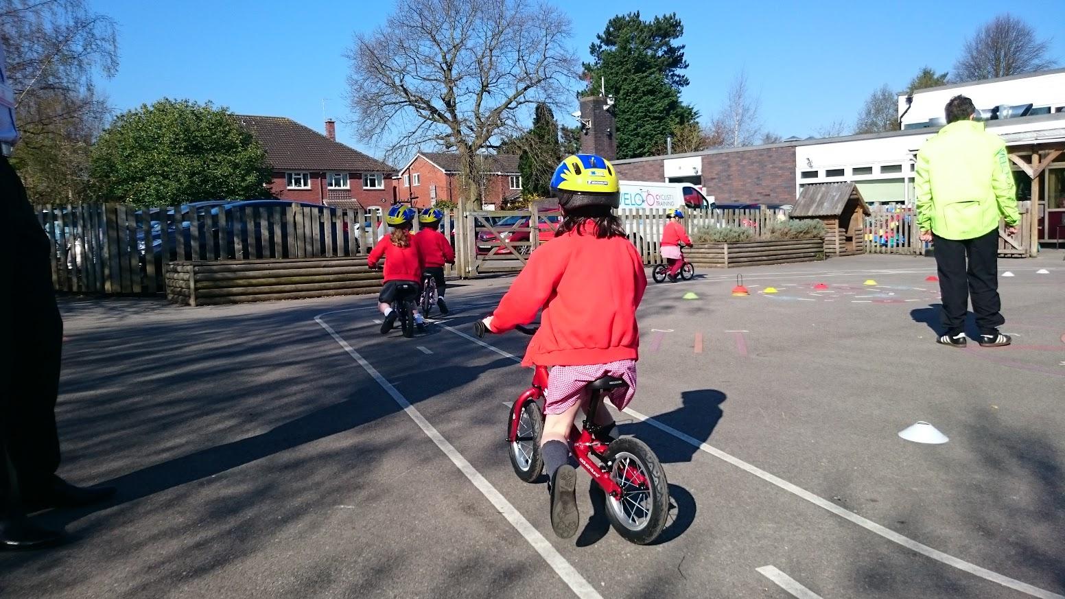 Children Activities photo 3