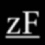 cropped-zfsmallogo.png