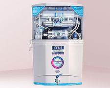 Kent-RO-Water-Purifier-PNG-Transparent_e