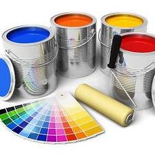 bhavana-painting-contractors-bangalore-1