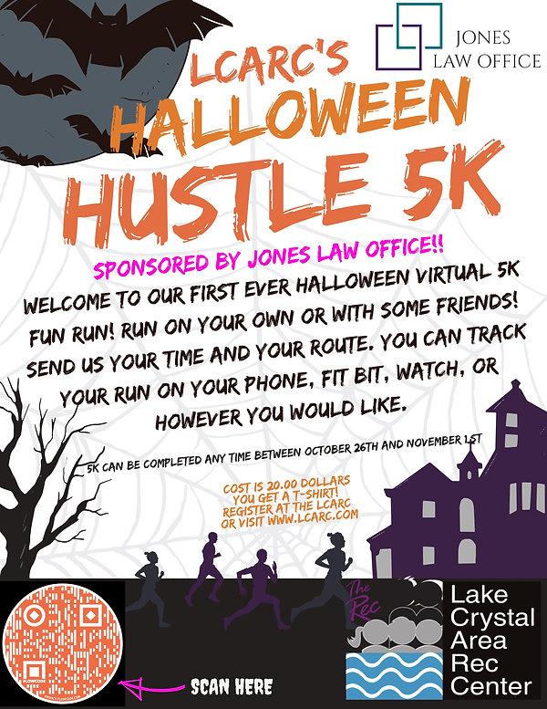 LCARC Halloween Hustle5k Flyer.jpg