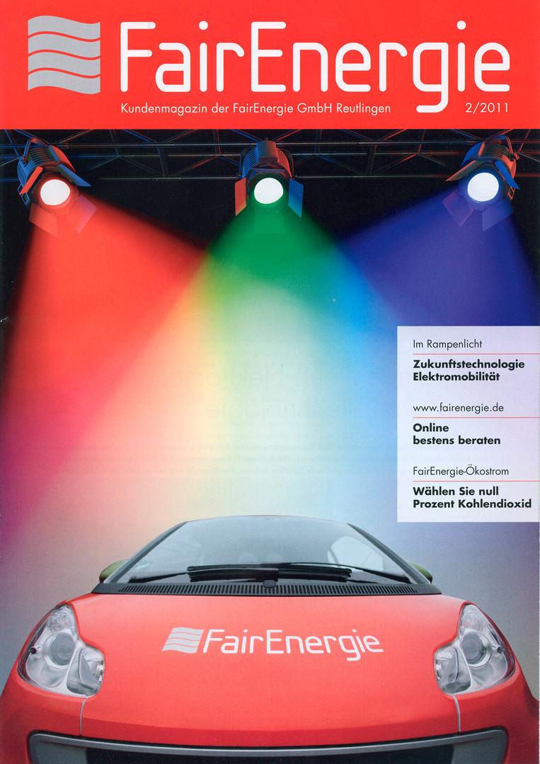 Fair Energie_Titel _Jan Zawadil.jpg