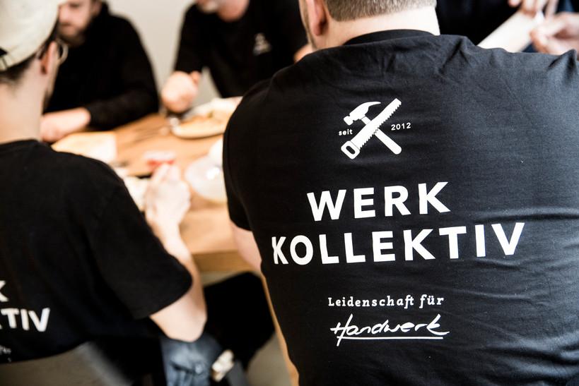 Werkkollektiv_KONTRAST_030.jpg