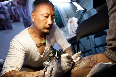 Tattoo_001.jpg