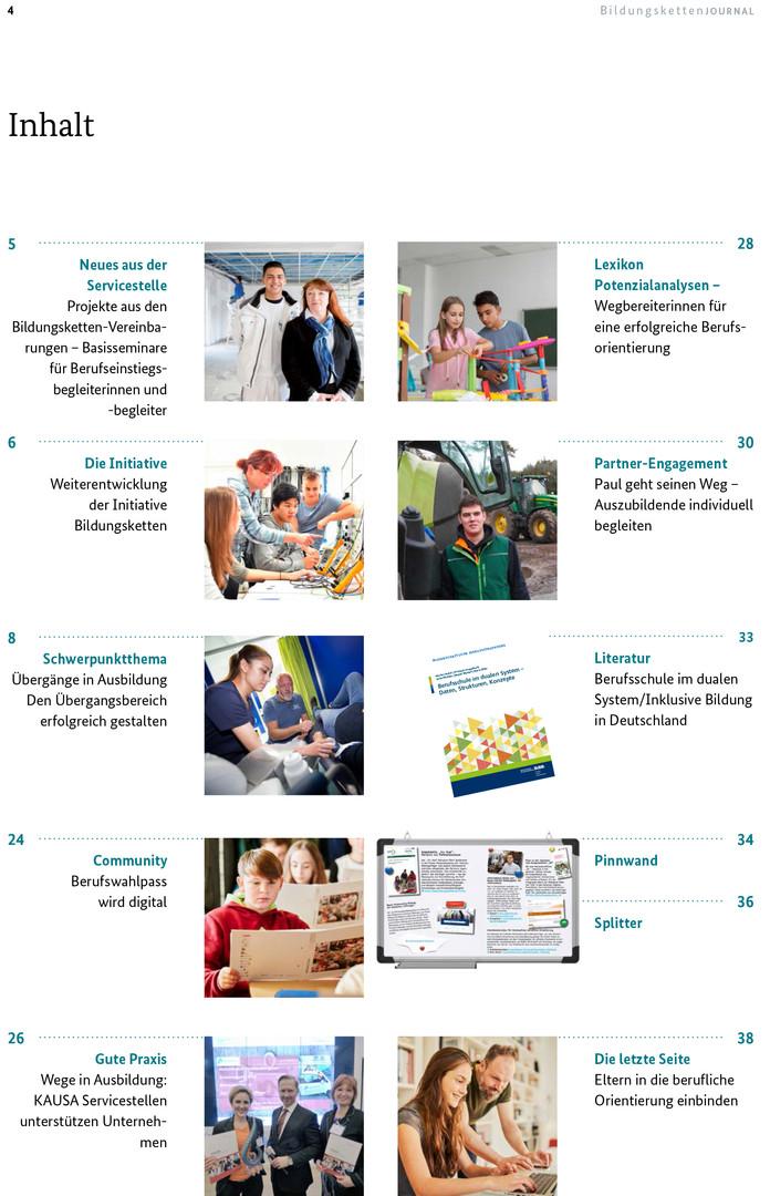 Bildungskettenjournal.jpg