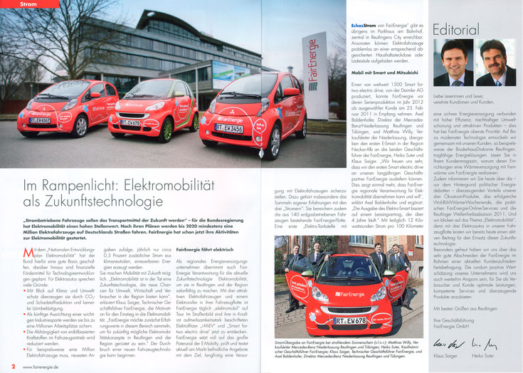 FairEnergie_Editorial_Jan Zawadil.jpg