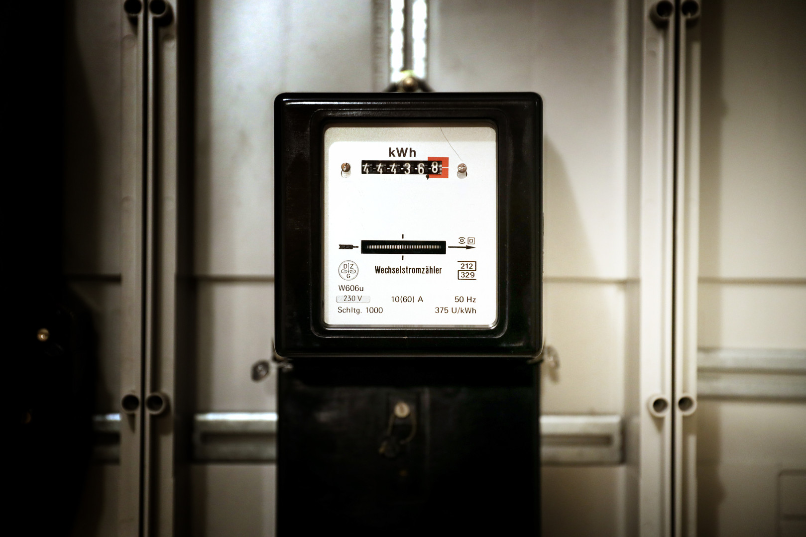 Stromzähler_02.jpg