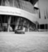 Mercedes_JAN ZAWADIL.jpg
