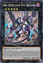 Arc Rebellion Xyz Dragon.jpg