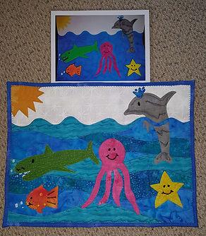 Under the Sea Quilt.jpg