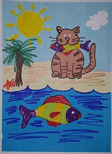 Catfishing quilt2.jpg