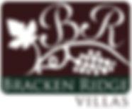 BrackenRidgeVillasLogo-e1524613704378.jp