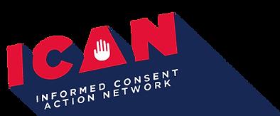 header-logo-ican.png