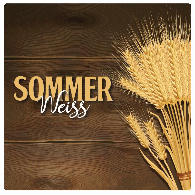 Receita Sommer Weiss WE Consultoria!
