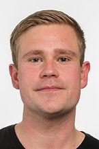 Martin_Bækgaard_Stisen.jpg