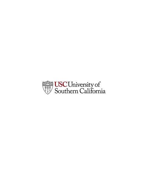 usc logo with white background.jpg