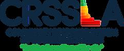CRSSLA Logo transparent.png