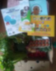 manuela food box.jpg