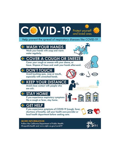 covid prevention tips.jpg