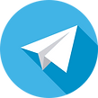 Telegram ANTX.png