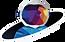 Final ANTX Logo.png