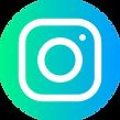 Instagram ANTX.png