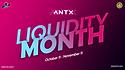 Liquidity Month ANTX.png